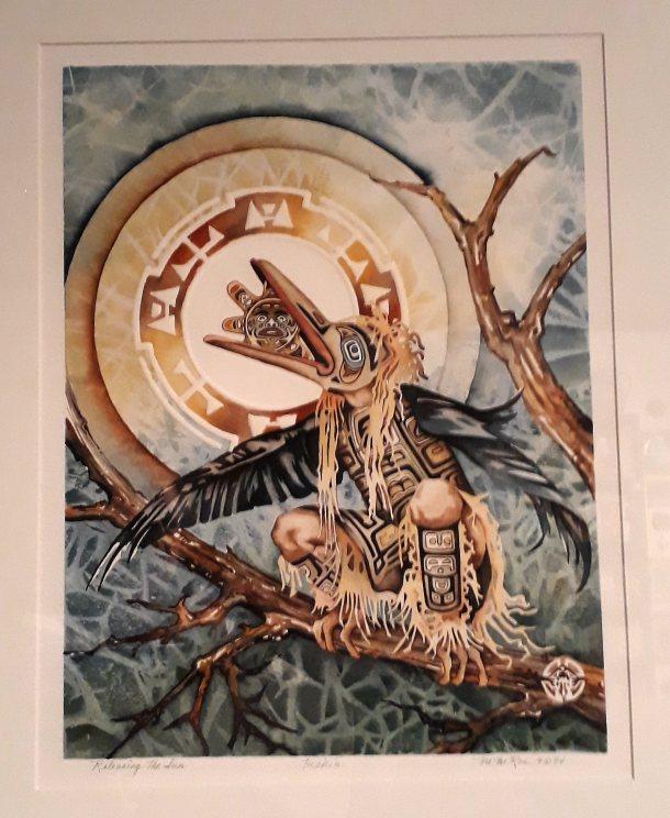mythologie rabe bedeutung
